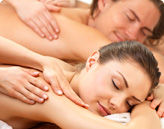 Amsterdam apartments spa and relaxation info