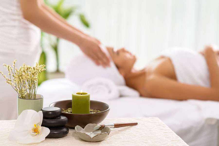 Spa wellness  Spass und Wellness in Amsterdam